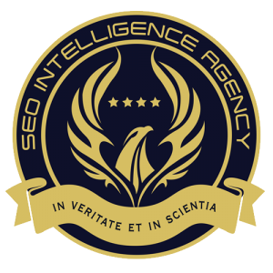 SEO Intel - SIA Logo