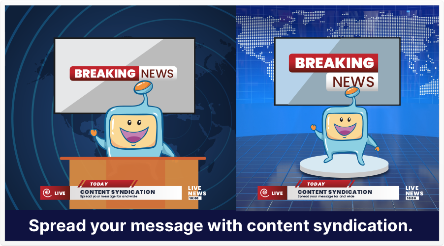 content syndication featured image