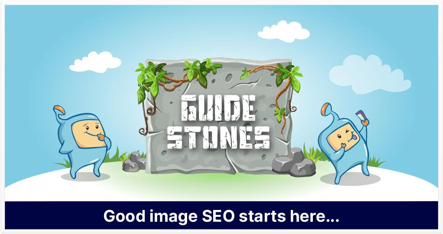 image seo featured image