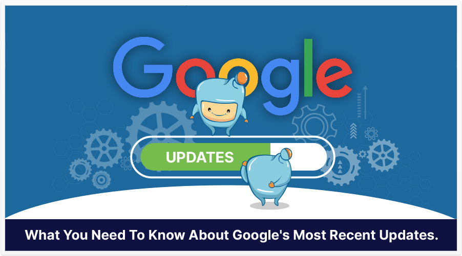 what you need to know_google_updates-SEOIntel - SEO News