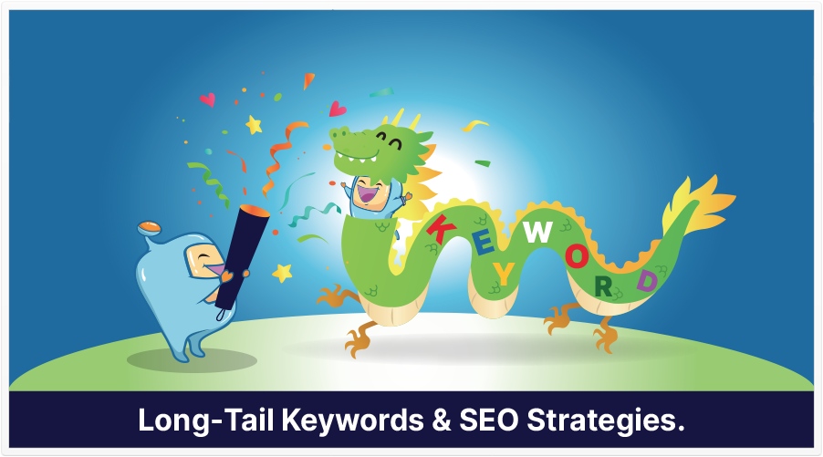 Long_Tail_Keywords featured image