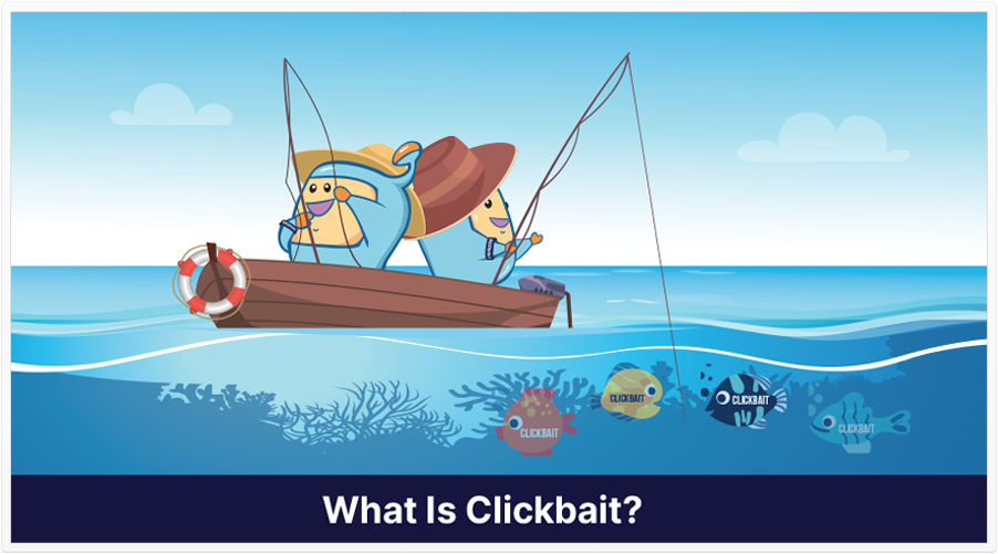 What_is_Clickbait